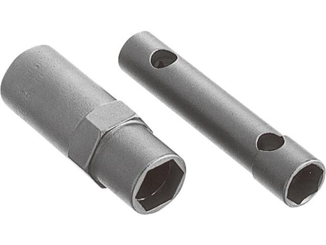 Shimano TL-PD63 Outils conique pour boîtier de pédalier